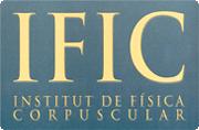 IFIC - Institut de Física Corpuscular